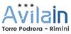 Vai a: Hotel Avila in