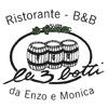 Vai a: B&B Le Tre Botti